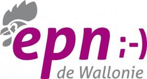 EPN-Wallonie---logo