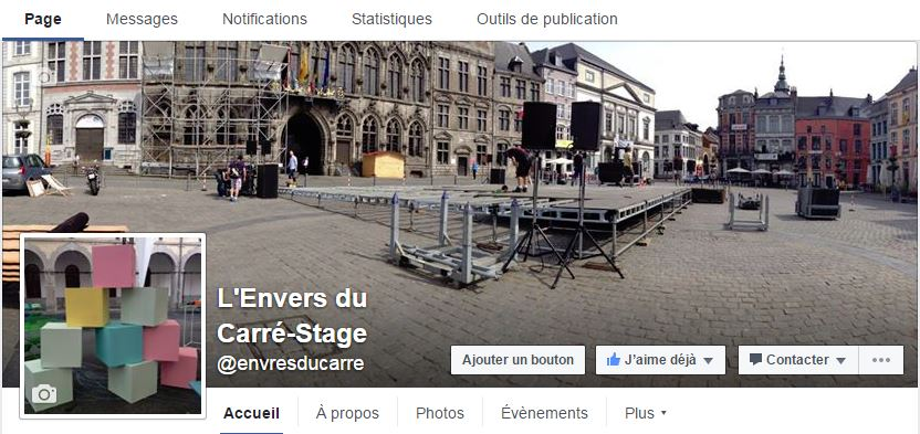 stage-fb